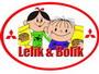 Lelik&Bolik