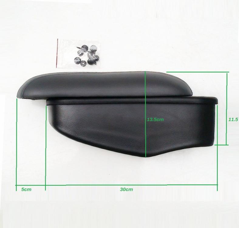 Armrest Armcik S1 Mitsubishi L200 Triton 2006-2012 подлокотник 19.jpg