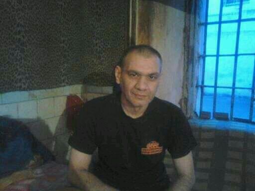 FB_IMG_15652852327858791.jpg